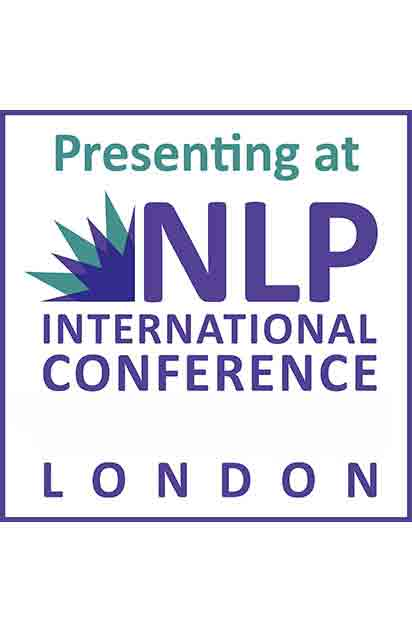 NLP_Conference